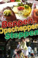 Beppen, Opscheppen en Steppen in Utrecht