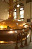 Bierproeverij – Diner – Natafelvaart in Utrecht