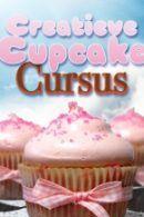 Creatieve Cupcake Cursus in Utrecht