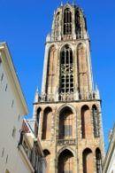 Utrechtse Smartlappen Tour