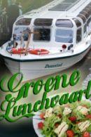 Groene Lunchvaart in Utrecht