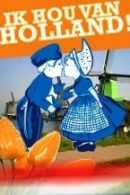 Varend Ik Hou Van Holland spel in Utrecht