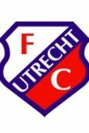 Rondleiding Stadion Galgenwaard in Utrecht