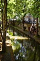 Utrecht op zijn best
