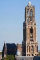 Rondleiding door Utrecht