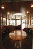 Luxe Grachtenvaart met salonboot in Utrecht