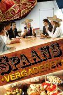 Spaans vergaderen in Utrecht