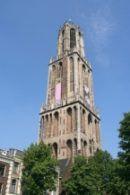 Lunchvaart – Speurtocht in Utrecht