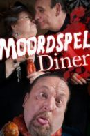 Moorddiner in Utrecht