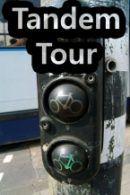 Tandemtour in Utrecht
