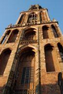 Uitzonderlijk Utrecht Citytour