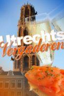 Utrechts Vergaderen