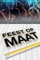 Themafeest-op-maat in Utrecht