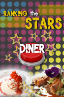 Ranking the Stars Diner in Utrecht