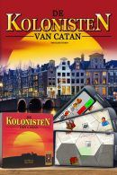 De Kolonisten van Utrecht- Tablet City Game