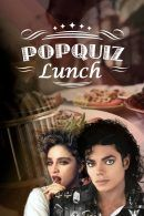Popquiz Lunch