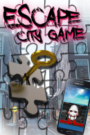 Escape City Tablets Game in Utrecht