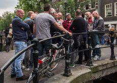 Rondleidingen Utrecht